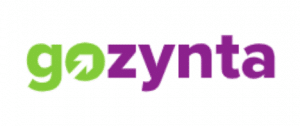 gozynta logo
