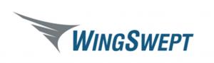 wingswept logo